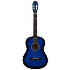 Belucci BC3905 BLS - классическая гитара