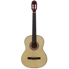 Belucci BC3905 N - классическая гитара
