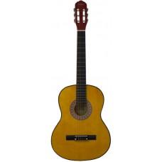 Belucci BC3905 OR - классическая гитара
