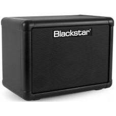 Blackstar FLY103 Доп. кабинет для серии FLY. 3Вт.