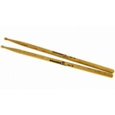 BRAHNER 5B oak - барабанные палочки