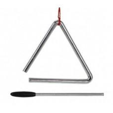 BRAHNER DP-404 - треугольник