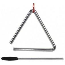BRAHNER DP-407 - треугольник