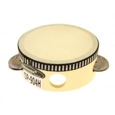 BRAHNER DP-904H - бубен 10см