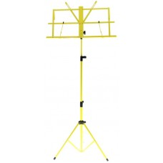 BRAHNER MS-219/YW - пюпитр (подставка для нот)