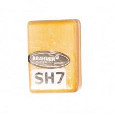 BRAHNER SH-7 - шейкер деревянный