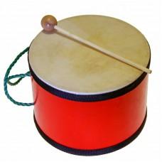 BRAHNER TH7-1 - барабан индийский детский