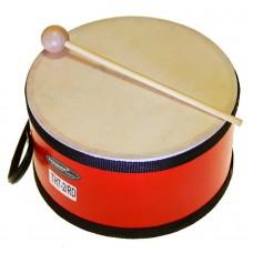 BRAHNER TH7-2 - барабан индийский детский