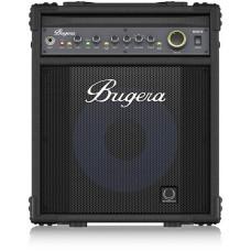Bugera BXD12A - басовый комбоусилитель, 1000 Вт, 1 х 12