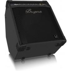 Bugera BXD15 - басовый комбоусилитель, 1000 Вт, 1 х 15