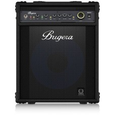 Bugera BXD15A - басовый комбоусилитель, 1000 Вт, 1 х 15