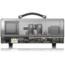 Bugera T50 INFINIUM - ламповый гитарный усилитель, 50 Вт.