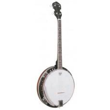 Caraya BJ-004 Банджо 4-струнное