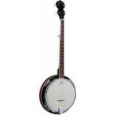 Caraya BJ-005 Банджо 5-струнное