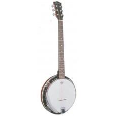 Caraya BJ-006 Банджо 6-струнное