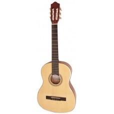 Caraya C36N Классическая гитара 3/4