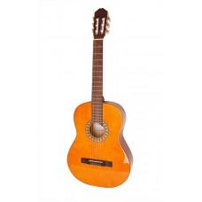 Caraya C941 YL Классическая гитара