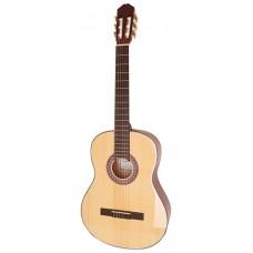 Caraya C955 N Классическая гитара