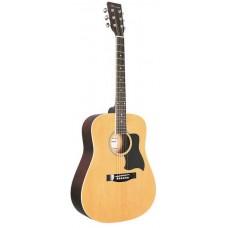 Caraya F630 N Акустическая гитара