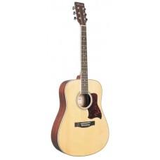Caraya F650 N Акустическая гитара
