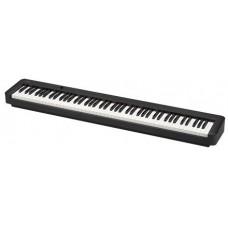 CASIO CDP-S150 BK - цифровое пианино (электропианино)
