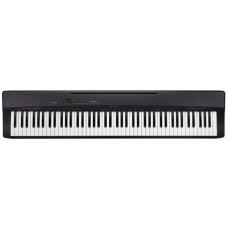 CASIO PX-160BK PRIVIA - цифровое пианино