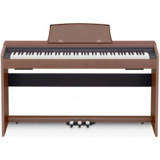 CASIO PX-770BN - цифровое фортепиано