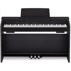 CASIO PX-860 BK PRIVIA - цифровое пианино (электропианино)