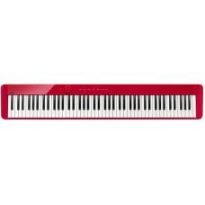CASIO PX-S1000 RD PRIVIA - цифровое фортепиано