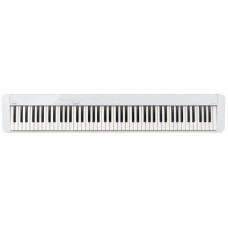CASIO PX-S1000 WE PRIVIA - цифровое пианино