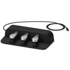 CASIO SP-34 - блок педалей для CASIO CDP-S150, S350 и PX-S1000, PX-S3000