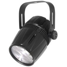 CHAUVET Beam Shot светодиодный beam-прожектор