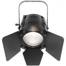 CHAUVET-DJ EVE F-50Z компактный прожектор с линзой Френеля на 1х50Вт светодиоде