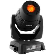 CHAUVET-DJ Intimidator Spot 375Z IRC светодиодный прожектор с полным движением типа SPOT