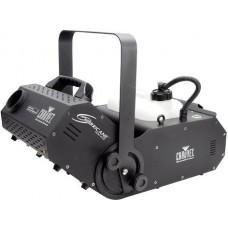 CHAUVET Hurricane 1800 Flex генератор дыма с ручной регулировкой сопла (180град)