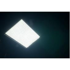 CHAUVET Impulse 648 профессиональный светодиодный стробоскоп