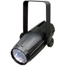 CHAUVET LED Pinspot 2 светодиодный прожектор точечного освещения