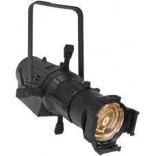 CHAUVET Ovation E-190WW26 светодиодный профильный прожектор