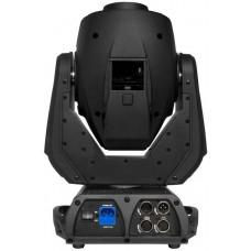 CHAUVET Q-Spot 360 LED светодиодный прожектор с полным движением