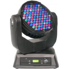 CHAUVET Q-Wash 560Z LED светодиодный прожектор с полным движением