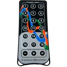 CHAUVET Xpress Remote ИК пульт для управления