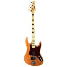 Clevan CJB-30N Бас-гитара