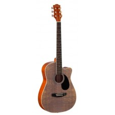 COLOMBO LF-3800 CT N - акустическая гитара