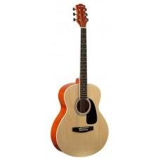 COLOMBO LF-4000 N - акустическая гитара