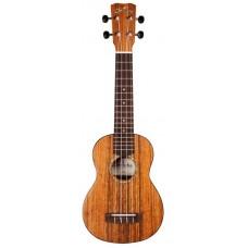 CORDOBA 23 S, укулеле сопрано.