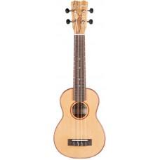 CORDOBA 24 S - укулеле сопрано