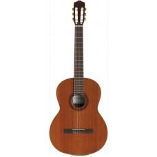 CORDOBA IBERIA C5 - классическая гитара