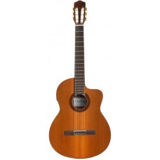 CORDOBA IBERIA C5-CE - классическая гитара