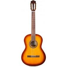 CORDOBA IBERIA C5-CESB - классическая гитара с подключением, Fishman Isys+