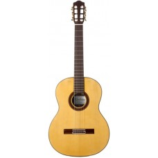 CORDOBA IBERIA C7 SPRUCE - классическая гитара